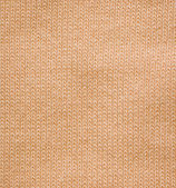 Pattern of woolen knitted fabric — Stock Photo