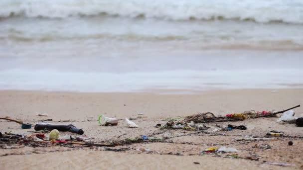 Загрязнение окружающей среды видео фото 375-870