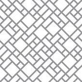 Вектор абстрактный этаж фон - бесшовные диагональной последовательности — Cтоковый вектор