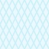 Abstract geometric seamless diamonds pattern — Stock Vector