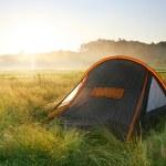 Tent — Stock Photo #1019322