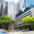Density Singapore — Stock Photo #26961135