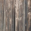Wood background — Lizenzfreies Foto