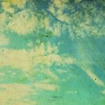 Retro Background — Stock Photo #13675746