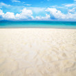 Tropical sea — Stock Photo #15843295