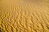 Sand — Stockfoto