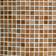 Mosaic texture - Stock Photo