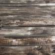 Wood texture — Stock Photo #16643179