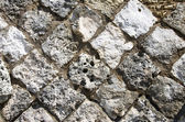 Stones background — Stockfoto