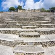 Amphitheatre - Stock Photo