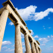 Acropolis — Stock Photo #27661505