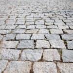 Stone texture — Stock Photo #30833691