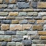 Stone texture — Stock Photo #31097033