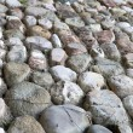 Stone texture — Stock Photo #31097919