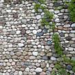 Stone texture — Stock Photo #31200037