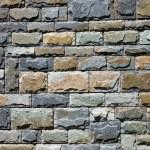 Stone texture — Stock Photo #31200397