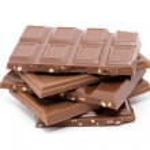 Chocolate — Stock Photo #33662179