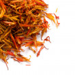Saffron — Stock Photo #34878357