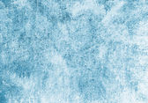 Grunge blue background — Stockfoto
