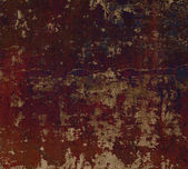 Grunge background — Foto de Stock