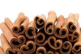 Cinnamon  — Stock fotografie