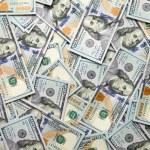 ������, ������: Dollars banknotes