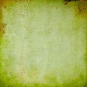 Grunge cover background — Zdjęcie stockowe