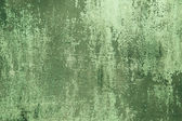 Abstract green background — Stock fotografie