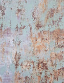grunge wall — Stock Photo