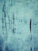 Tekstura tło — Zdjęcie stockowe