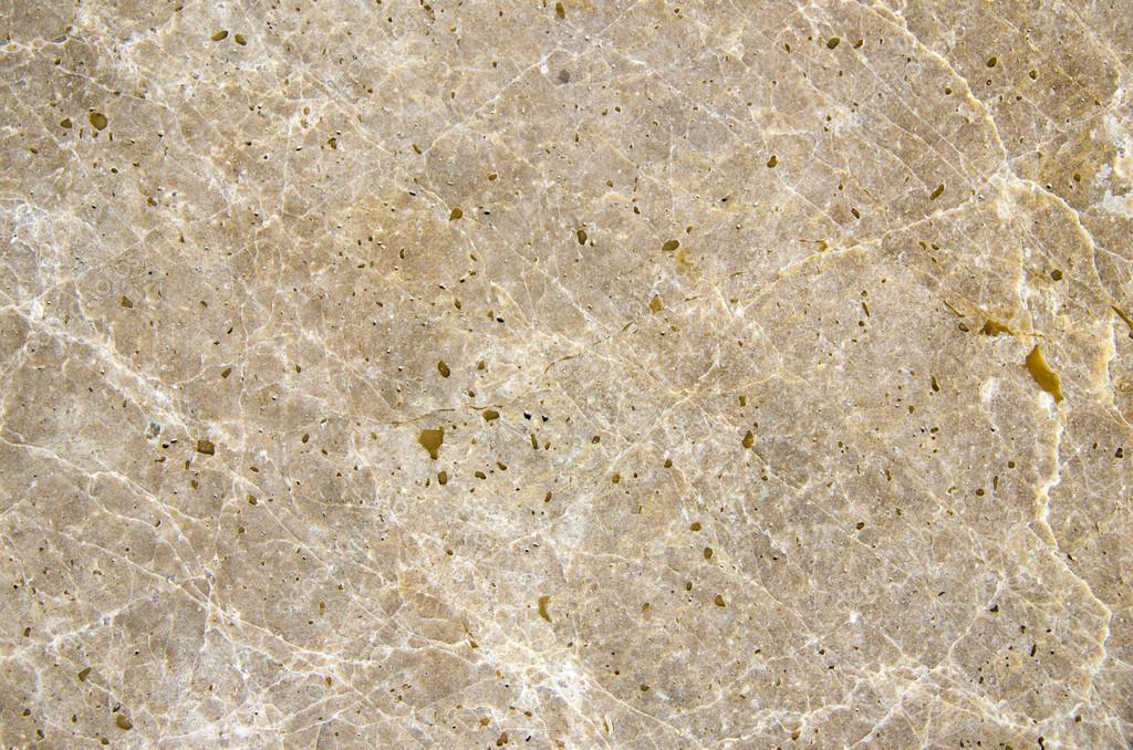 Granite Surface : Marble stone surface ? Stock Photo ? Pakhnyushchyy #49812899