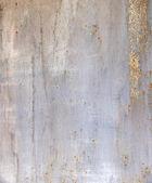 Grunge background  — Stock Photo