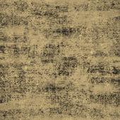 Vintag background — Stock Photo