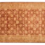 Carpet — Stock Photo #38630475