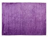 Carpet — Zdjęcie stockowe