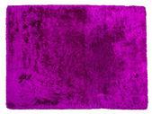 地毯 — 图库照片