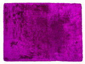 Carpet — Foto Stock
