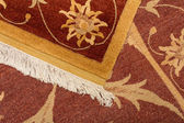 Carpet — ストック写真