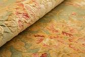 Carpet — Stock Photo