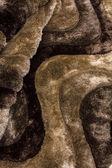 Teppich — Stockfoto