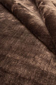 Carpet — Stockfoto