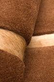 Carpet — Foto de Stock