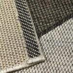 Beautiful mat of machine work — Stock Photo #44775815