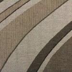 Beautiful mat of machine work — Stock Photo #44775817