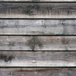 Old wood background — Stock Photo #29928555