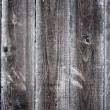 Stock Photo: Old wood background