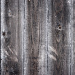 Old wood background — Stock fotografie
