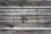 Old wood background — Photo