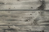 Old wooden boarded background texture — Stock Photo