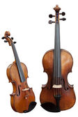 Violoncello — Stock Photo